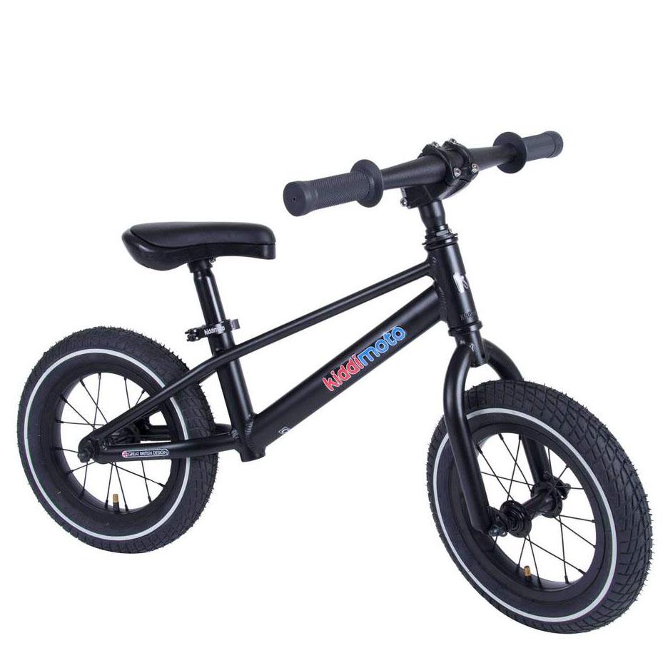 Draisienne Kiddimoto Mountain Bike