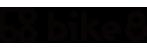 logo Bike 8